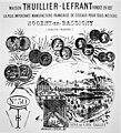 Nogent Coutellerie Thuilier Lefrant 82033.jpg