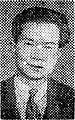 Noguchi, Takeshi.jpg