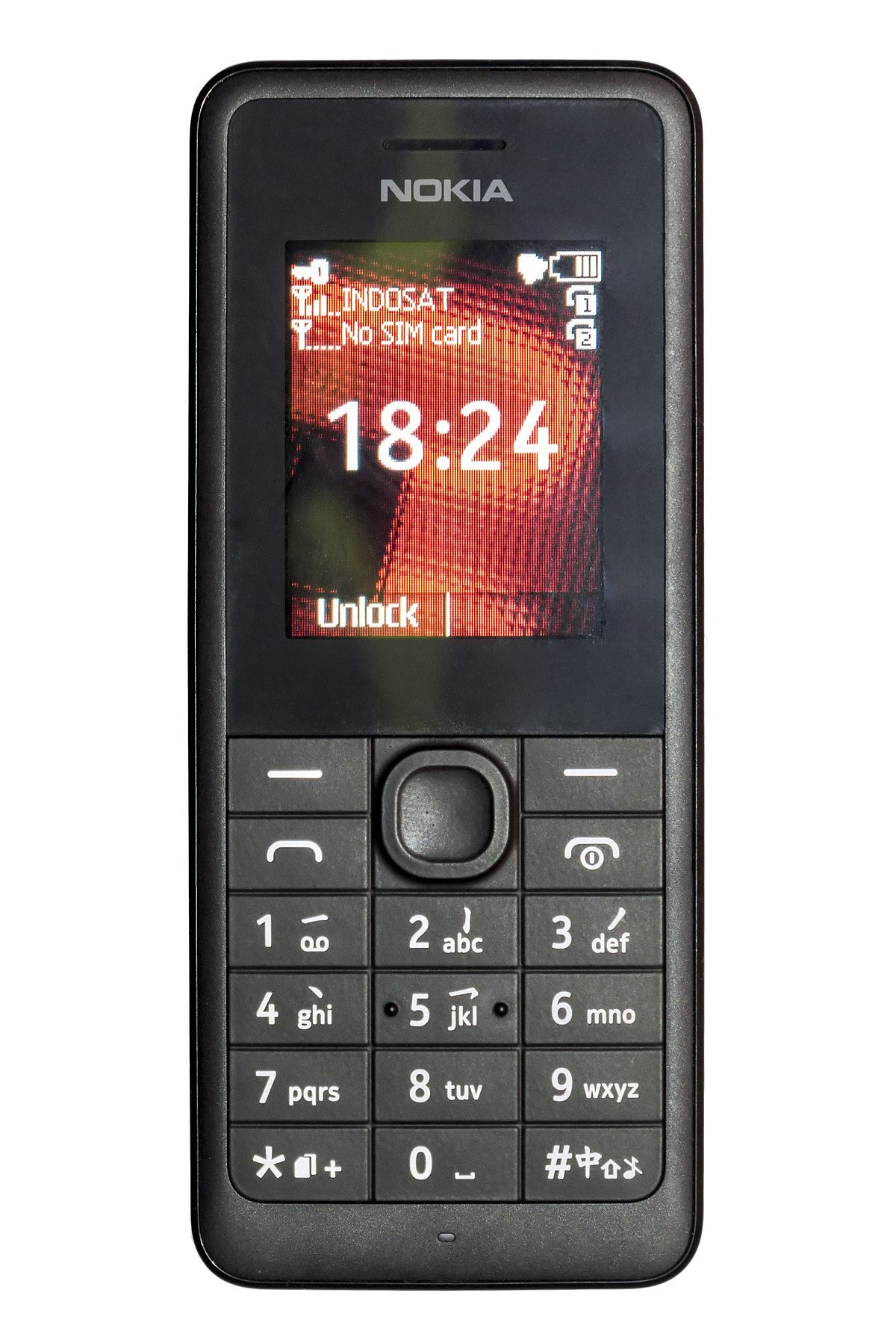 Px Nokia Dual Sim Card on Usb To Microsd Card
