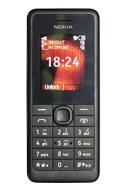 Nokia 107 dual sim card.jpg