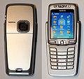 Nokia e70.jpg