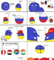 Non-Aligned Ukraine.png