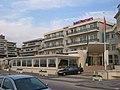 Noordwijk hotel mercure.jpg