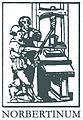 Norbertinum logo.jpg