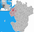 Norddeich in HEI.PNG