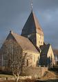 Nordlandet Kirke.png