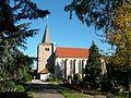Nordstemmen, Kirche.jpg