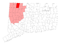 Norfolk CT lg.PNG