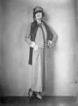 Norma Shearer in long coat.png