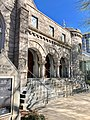 North Avenue Presbyterian Church, Atlanta, GA (40508047023).jpg