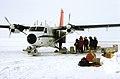 North Pole, Arctic Ocean, sea ice 05.jpg