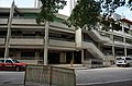 North of Cheung Hong Commercial Centre No. 2.jpg