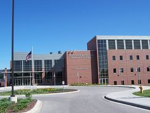 NortheastWisconsinTechnicalCollegeStudentCenter2007.jpg