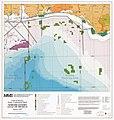 Northeastern Gulf of Mexico, January 1997 LOC 97681342.jpg