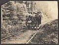Northern Pacific railroad workers on handcar, ca 1905 (MOHAI 7267).jpg