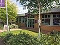 Norton Canes library (34967091032).jpg