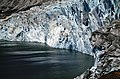Norwegen 1998 (597) Austerdalsisen (49965950206).jpg