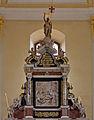 Nosseni-Altar oben.jpg