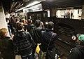 Nostalgia Train to Yankee Stadium (8611425514).jpg