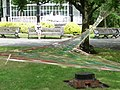 Nottingham Castle 05.jpg