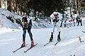 Nousiainen and Richardsson 2011-03-06.jpg