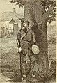 Nouvelle géographie universelle - la terre et les hommes (1876) (14592813847).jpg