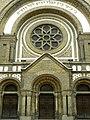 Novi Sad Sinagoga 03.jpg