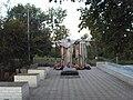 Novokhopyorsky District, Voronezh Oblast, Russia - panoramio (141).jpg