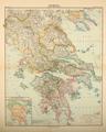 Nr. 15. Ethnographische Übersichtskarte Griechenlands zur Zeit der Perserkriege.png