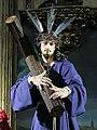 Nuestro Padre Jesús Nazareno de Valdepeñas de Jaén.jpg