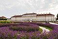 Nuevo Palacio Schleissheim, Oberschleissheim, Alemania, 2013-08-31, DD 17.jpg