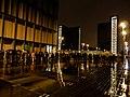 Nuit Blanche 2012 - Paris (8061236666).jpg