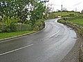 Nun's Bridge - geograph.org.uk - 435521.jpg