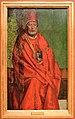 Nuno gonçalves, san pietro, 1470 ca. 01.jpg