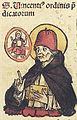 Nuremberg Chronicles f 236v 1 S. Vincentius.jpg