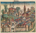 Nuremberg chronicles f 084r 1.png