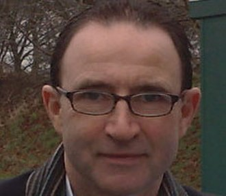 FA Trophy - Martin O'Neill managed Wycombe Wanderers to two Trophy wins.