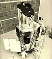 OAO-3 in the clean room.jpg