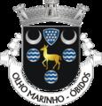 OBD-olhomarinho.png