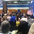OFA Obama 2012 Cleveland (9391574712).jpg