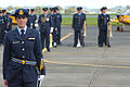 OH 07-0523-31 - Flickr - NZ Defence Force.jpg