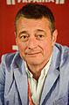 OIFF 2015-07-18 215103 - Srđan Dragojević.jpg