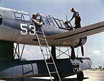 OS2U NAS Corpus Christi Aug 1942.jpg