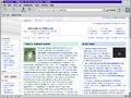 OS2 Mozilla 1.7.13.png