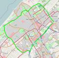 OSM ring Den Haag.PNG