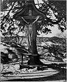 O postu na sv. Joštu 1932.jpg