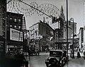 Oak and New Chambers Streets, Manhattan (NYPL b13668355-482579).jpg