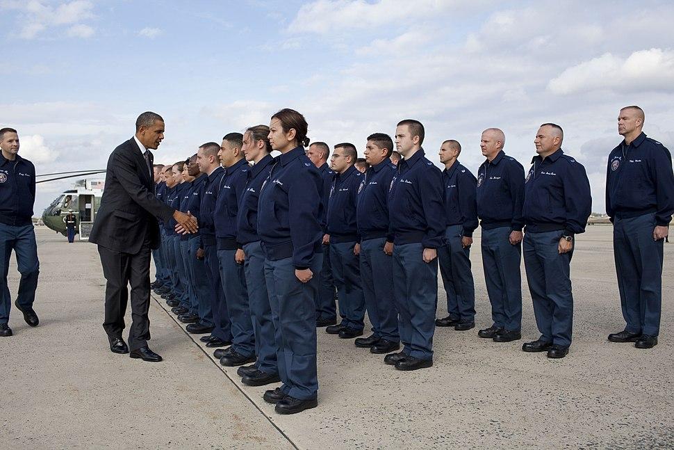 Obama at Joint Base Andrews.jpg