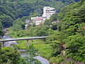 Obara-onsen.JPG