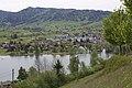 Oberägeri - panoramio (30).jpg